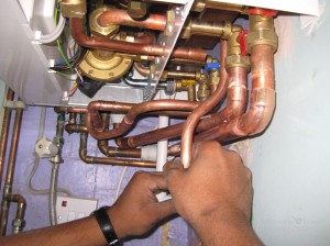 Boiler Repair Services FAQs