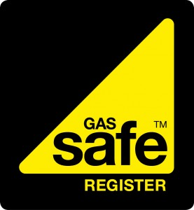 what is gas safe register?