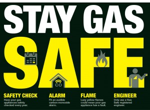 gas-safety-engineer